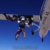 "CT Centerpoint 4-way. <br><span class=""skyfilename"" style=""font-size:14px"">2015-10-24_skydive_eloy_0147</span>"