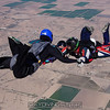 "CT Centerpoint 4-way. <br><span class=""skyfilename"" style=""font-size:14px"">2015-10-24_skydive_eloy_0096</span>"