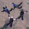 "CT Centerpoint 4-way. <br><span class=""skyfilename"" style=""font-size:14px"">2015-10-24_skydive_eloy_0168</span>"