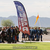 """8-way dirt dives. <br><span class=""""skyfilename"""" style=""""font-size:14px"""">2015-10-28_skydive_eloy_0506</span>"""