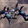 """CT Centerpoint 4-way. <br><span class=""""skyfilename"""" style=""""font-size:14px"""">2015-10-28_skydive_eloy_0168</span>"""