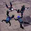 """CT Centerpoint 4-way. <br><span class=""""skyfilename"""" style=""""font-size:14px"""">2015-10-25_skydive_eloy_0741</span>"""