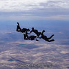 """CT Centerpoint 4-way. <br><span class=""""skyfilename"""" style=""""font-size:14px"""">2015-10-28_skydive_eloy_0123</span>"""