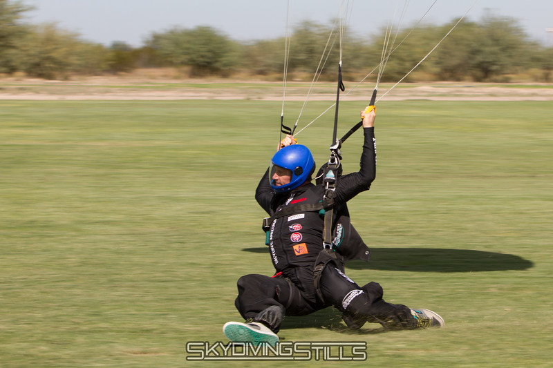 "Thomas Hughes. <br><span class=""skyfilename"" style=""font-size:14px"">2015-10-27_skydive_eloy_0634</span>"