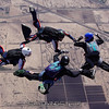 """CT Centerpoint 4-way. <br><span class=""""skyfilename"""" style=""""font-size:14px"""">2015-10-28_skydive_eloy_0136</span>"""