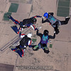 "CT Centerpoint 4-way. <br><span class=""skyfilename"" style=""font-size:14px"">2015-10-24_skydive_eloy_0065</span>"