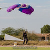 "Hollie. <br><span class=""skyfilename"" style=""font-size:14px"">2015-10-28_skydive_eloy_0520</span>"