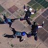 "CT Centerpoint 4-way. <br><span class=""skyfilename"" style=""font-size:14px"">2015-10-24_skydive_eloy_0188</span>"