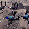 """CT Centerpoint 4-way. <br><span class=""""skyfilename"""" style=""""font-size:14px"""">2015-10-28_skydive_eloy_0172</span>"""
