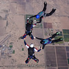 "CT Centerpoint 4-way. <br><span class=""skyfilename"" style=""font-size:14px"">2015-10-24_skydive_eloy_0056</span>"
