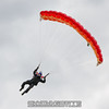 """Jay.<br><span style=""""font-size:14px"""">2015-04-26_skydive_cpi_1395</span>"""