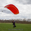 """Jay.<br><span style=""""font-size:14px"""">2015-04-26_skydive_cpi_1584</span>"""