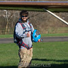 "Jon boards for a practice jump into UConn. And I'm here just to witness this.<br><span style=""font-size:14px"">2015-04-25_skydive_cpi_0019</span>"