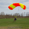 "Corey N.<br><span style=""font-size:14px"">2015-04-26_skydive_cpi_1309</span>"