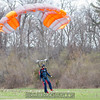 """Justin J getting current!<br><span style=""""font-size:14px"""">2015-04-26_skydive_cpi_1384</span>"""