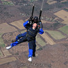 "Yoink!<br><span style=""font-size:14px"">2015-04-25_skydive_cpi_0666</span>"