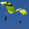 """Todd follows Mike in the patten.<br><span style=""""font-size:14px"""">2015-04-25_skydive_cpi_0212</span>"""