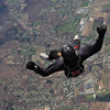 "Shawn tries some backflying.<br><span style=""font-size:14px"">2015-04-25_skydive_cpi_0709</span>"