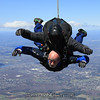 """Bernie's tandem with Mike.<br><span style=""""font-size:14px"""">2015-04-25_skydive_cpi_0650</span>"""