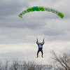"""Andrew.<br><span style=""""font-size:14px"""">2015-04-26_skydive_cpi_1535</span>"""