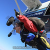 """Robert's tandem with Mike.<br><span style=""""font-size:14px"""">2015-04-25_skydive_cpi_0724</span>"""