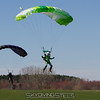 """Andrew and Karl.<br><span style=""""font-size:14px"""">2015-04-25_skydive_cpi_0158</span>"""