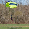 """Mike.<br><span style=""""font-size:14px"""">2015-04-25_skydive_cpi_0223</span>"""