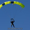 """Todd.<br><span style=""""font-size:14px"""">2015-04-25_skydive_cpi_0219</span>"""