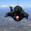 """Bernie's tandem with Mike.<br><span style=""""font-size:14px"""">2015-04-25_skydive_cpi_0647</span>"""