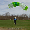 """Andrew.<br><span style=""""font-size:14px"""">2015-04-26_skydive_cpi_1247</span>"""