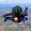 """Bernie's tandem with Mike.<br><span style=""""font-size:14px"""">2015-04-25_skydive_cpi_0659</span>"""