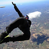 """Jay.<br><span style=""""font-size:14px"""">2015-04-25_skydive_cpi_0589</span>"""