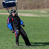 """Shawn.<br><span style=""""font-size:14px"""">2015-04-25_skydive_cpi_0190</span>"""