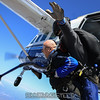 "Bernie's tandem with Mike.<br><span style=""font-size:14px"">2015-04-25_skydive_cpi_0612</span>"