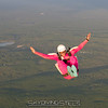 """Chris goes for one last back flip.<br><span style=""""font-size:14px"""">2015-05-17_skydive_cpi_0125</span>"""