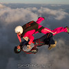 """Doug takes Chris for a ride.<br><span style=""""font-size:14px"""">2015-05-17_skydive_cpi_0095</span>"""