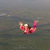 "Bye!<br><span style=""font-size:14px"">2015-05-17_skydive_cpi_0127</span>"
