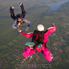 """Doug goes for a high five.<br><span style=""""font-size:14px"""">2015-05-17_skydive_cpi_0114</span>"""