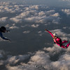 """Chris backslides just a tad.<br><span style=""""font-size:14px"""">2015-05-17_skydive_cpi_0050</span>"""