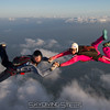 """Geeking the camera.<br><span style=""""font-size:14px"""">2015-05-17_skydive_cpi_0083</span>"""