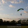 """Mike.<br><span style=""""font-size:14px"""">2015-05-17_skydive_cpi_0224</span>"""