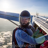 """Doug gives the count on a 2-way with Chris.<br><span style=""""font-size:14px"""">2015-05-17_skydive_cpi_0034</span>"""