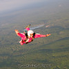 """Chris turns to track.<br><span style=""""font-size:14px"""">2015-05-17_skydive_cpi_0130</span>"""