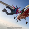 """Doug and Chris exit.<br><span style=""""font-size:14px"""">2015-05-17_skydive_cpi_0037</span>"""