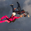 """Chris smiles as he finds himself on his back.<br><span style=""""font-size:14px"""">2015-05-17_skydive_cpi_0097</span>"""