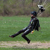 """Bryce swoops downwind over the peas.<br><span style=""""font-size:14px"""">2015-05-02_skydive_cpi_0044</span>"""