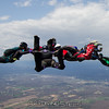 """4th point from the side.<br><span style=""""font-size:14px"""">2015-05-03_skydive_cpi_0611</span>"""