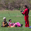 """The post jump interview.<br><span style=""""font-size:14px"""">2015-05-02_skydive_cpi_0100</span>"""