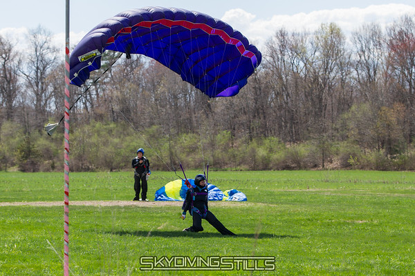 "Monique.<br><span style=""font-size:14px"">2015-05-02_skydive_cpi_0113</span>"