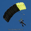 """Cat.<br><span style=""""font-size:14px"""">2015-05-02_skydive_cpi_0010</span>"""